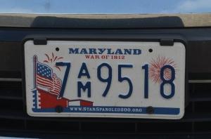 Maryland (3)