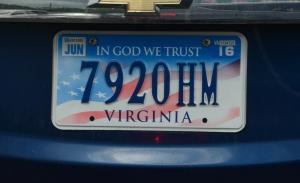 Virginia (6)