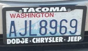 Washington (3)