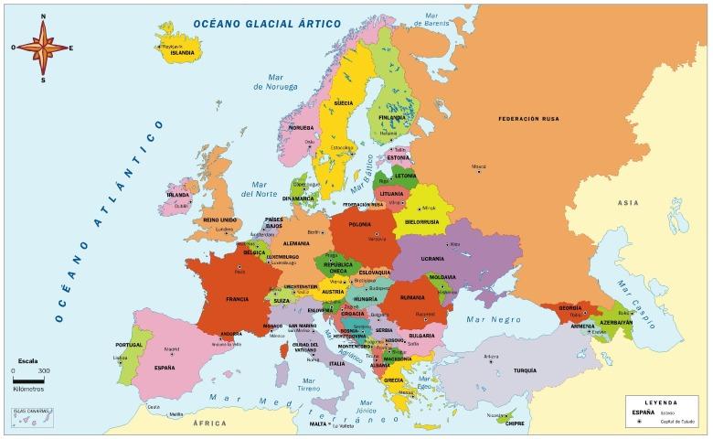mapa-polc3adtico-de-europa.jpg