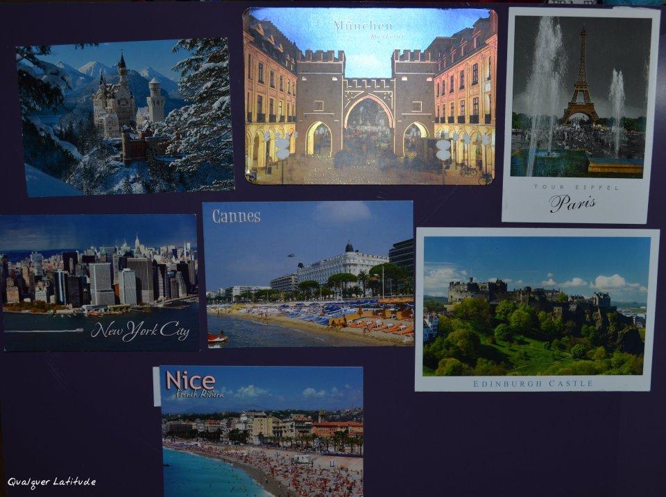 Coleção cartões postais .jpg