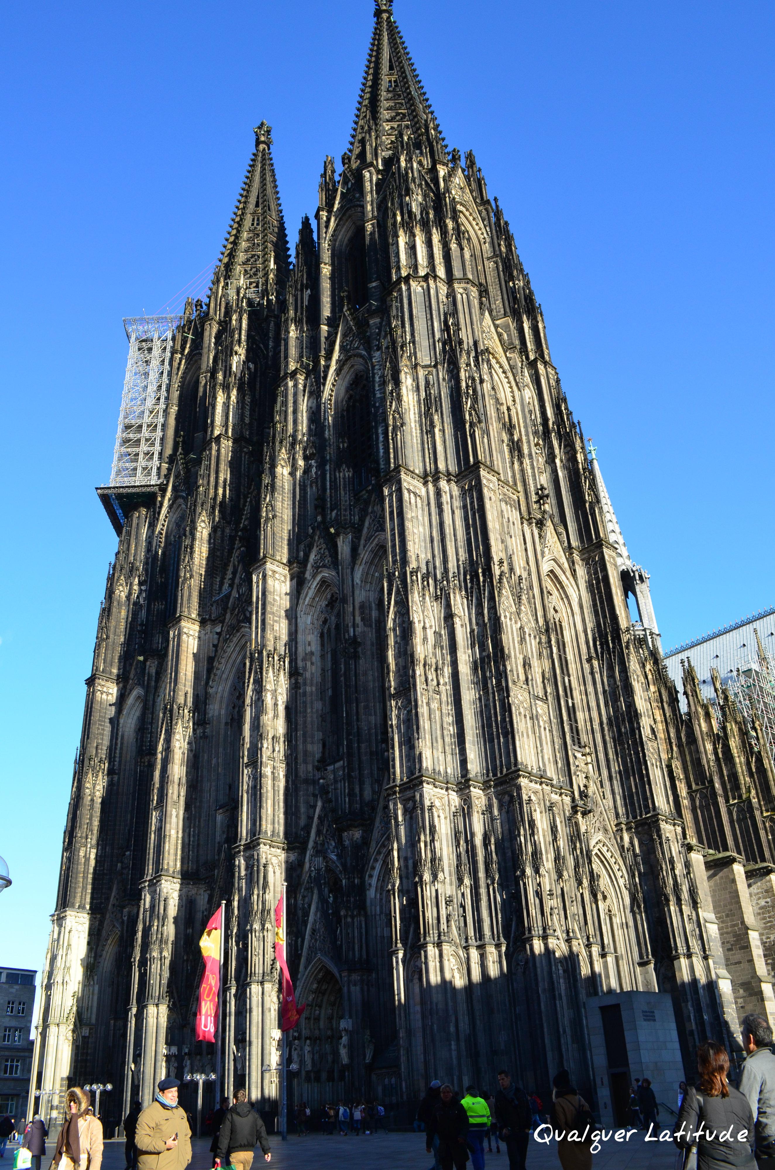 igreja grande