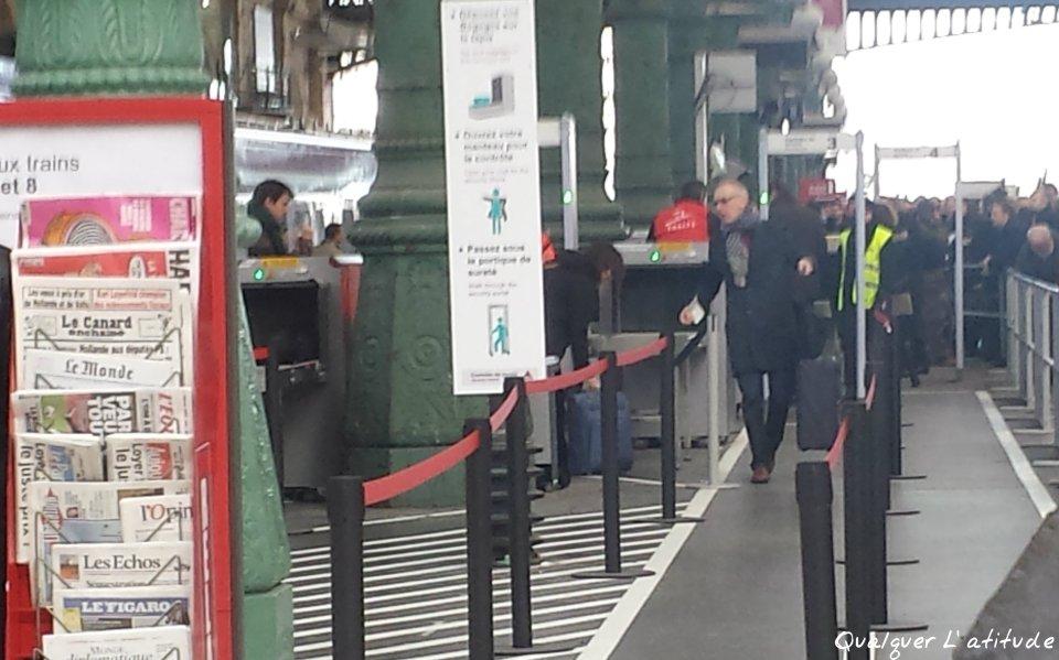 estação de trem paris.jpg