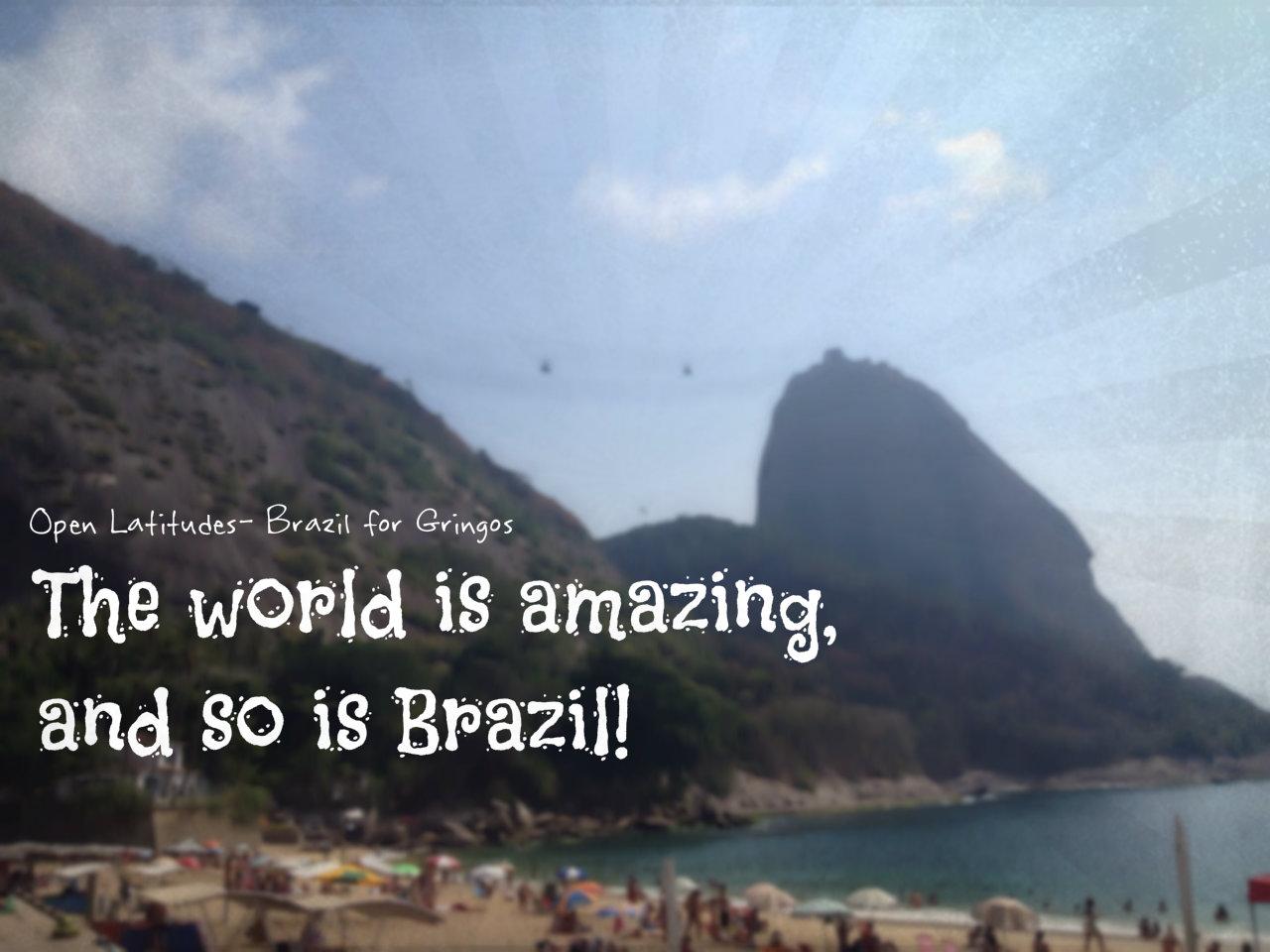 final- projeto brasil