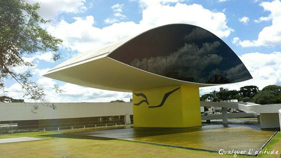 Museu do olho2